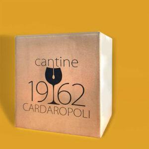 cantine-cardaropoli-box-allegro