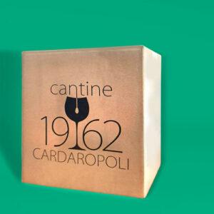 cantine-cardaropoli-box-deciso