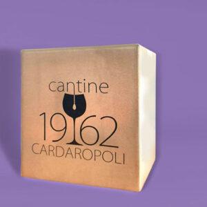cantine-cardaropoli-box-intenso