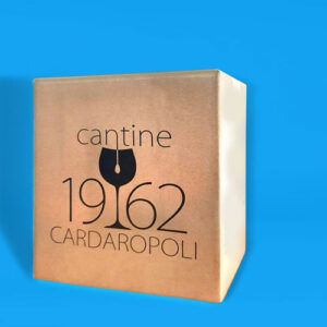 cantine-cardaropoli-box-visionario