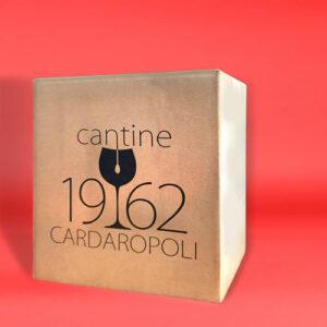 cantine-cardaropoli-box-brillante