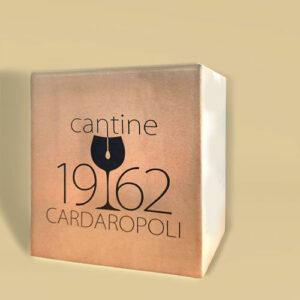 cantine-cardaropoli-box-chiaro