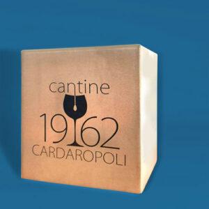 cantine-cardaropoli-box-fresco